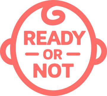 Ready_Or_Not_Logo-img